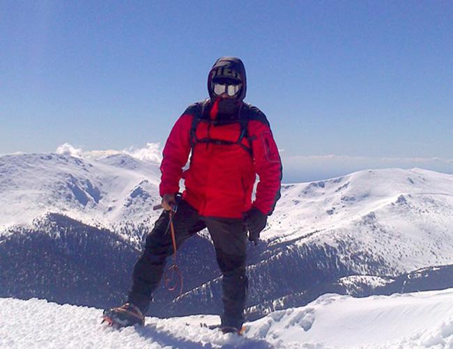 pico-peñalara-invierno-2014