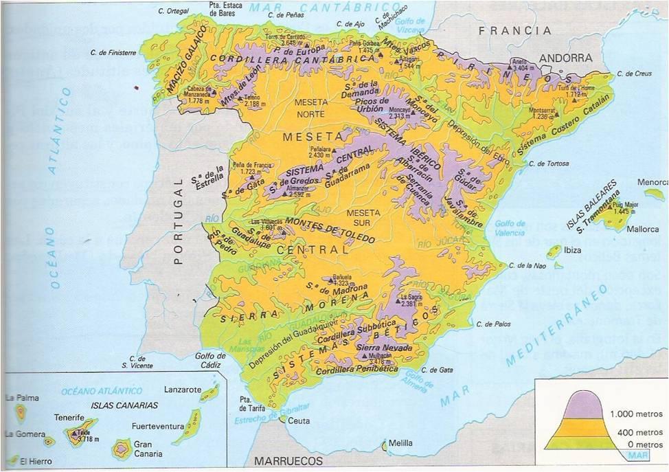sierra-de-guadarrama-geografico