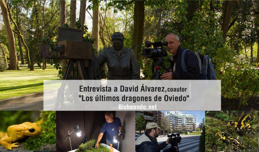 los-ultimos-dragones-de-ovideo-entrevista-a-david-alvarez-portada