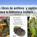 5-libros-de-anfibios-y-reptiles-2018