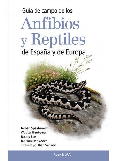 guia-de-cmapo-de-los-anfibios-y-reptiles-de-espana-y-de-europa