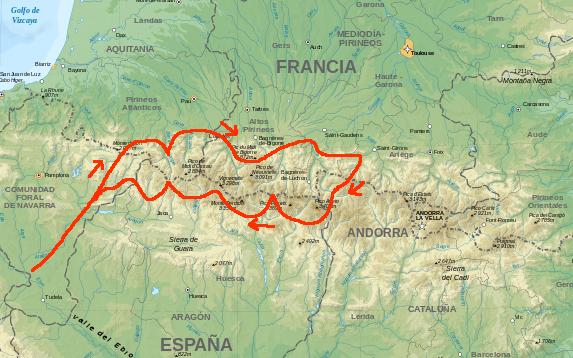 http://bicheando.net/wp-content/uploads/2018/06/ruta-herpetologica-pirineos.jpg