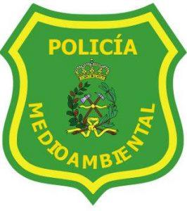 Agentes Forestales y Medioambientales CTAMN Cantabria