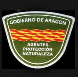 Agentes Protección Naturaleza - APN Aragón