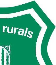 Agents Rurals de Catalunya - Associació Professional