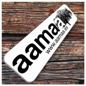 Asociación de Agentes de Medio Ambiente de Andalucía - AAMAA