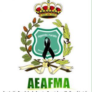 Aeafma Asociación Española de Agentes Forestales y MedioAmbientales