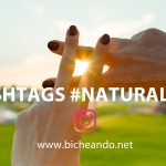 hashtags naturaleza instagram